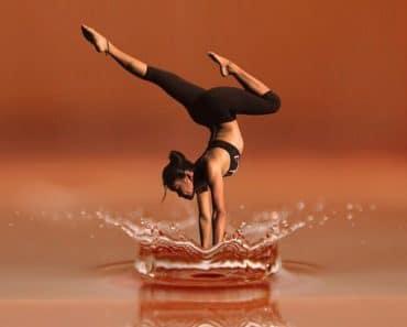 Terapias para mantenerse equilibrado y positivo