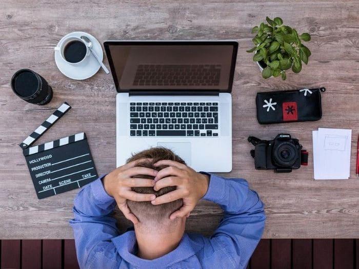 Los Signos y el Estrés