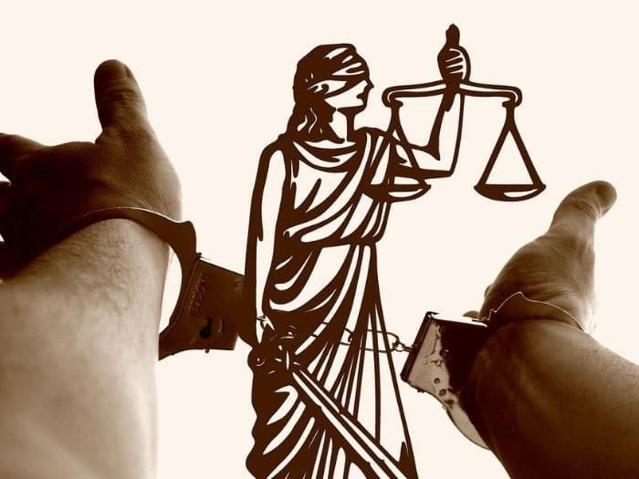 ¿Qué Signos respetan siempre la Ley?