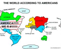el-mundo-segun-los-americanos-729834