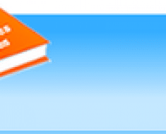 fondo_librofrasesmes-736424