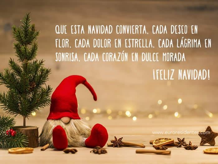 Frases De Navidad Originales Frases Y Citas Célebres