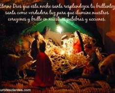 navidad-cristiana1