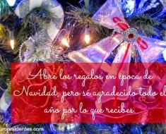 navidad2-1