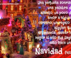 navidad3-1