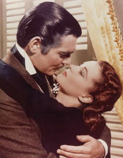 Frases De Cine De Amor Frases Y Citas Celebres