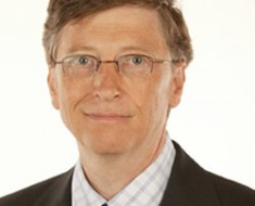 bill_gates_originalarticleimage