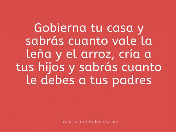 Frases Y Citas Célebres: Frases Y Citas Célebres