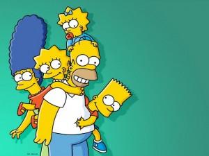 Día Mundial de los Simpson: sus mejores frases
