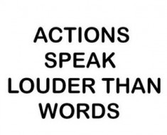 frases-accion