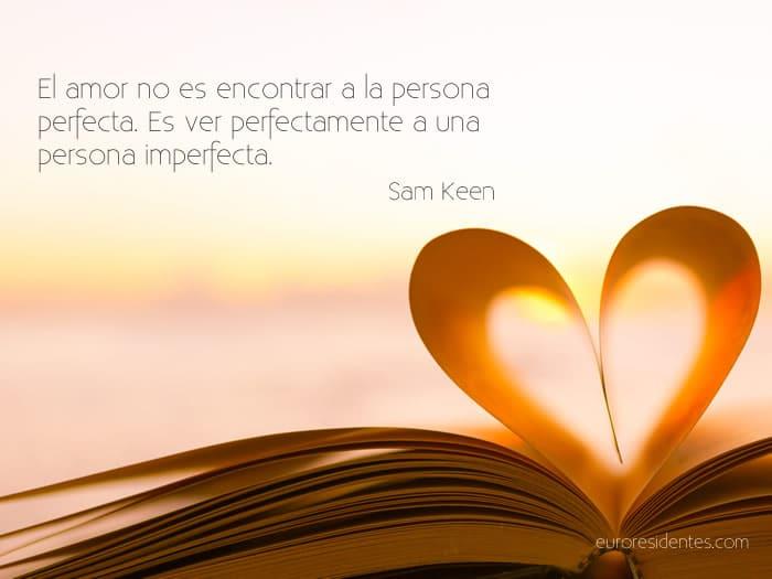 Frases De Amor De Filosofos Frases Y Citas Celebres