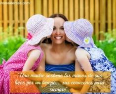 frases-amor-para_mama