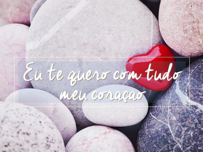 Frases De Amor En Portugues Frases Y Citas Celebres