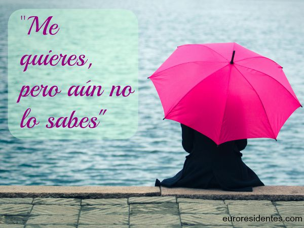 Frases De Amor Y Dolor Frases Y Citas Célebres
