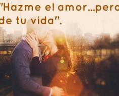 pareja-frase-amor
