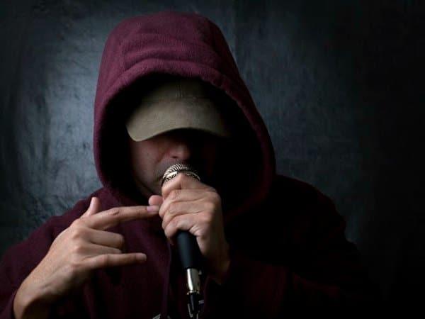 Frases De Amor De Rap Frases Y Citas Celebres