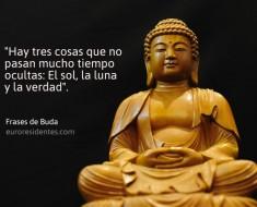 Fraes Buda