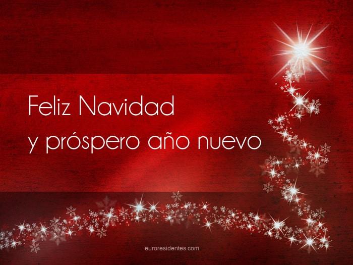 Felicitaciones Escritas De Navidad.Felicitaciones Navidenas De Empresas Frases Y Citas Celebres