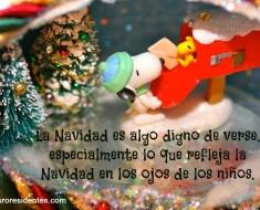 navidad-niños1