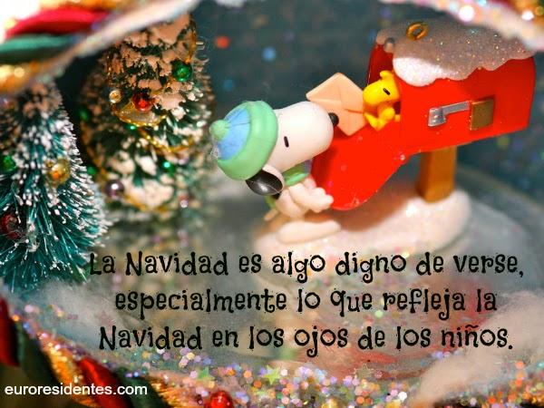 Felicitaciones De Navidad Para Infantil.Frases Navidenas Para Ninos Frases Y Citas Celebres