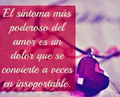 frase.amor1_.1