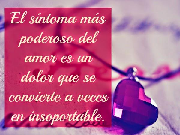 10 Frases Epicas De Amor Frases Y Citas Celebres