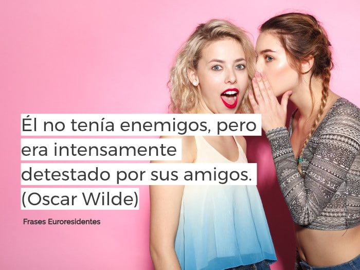 frases-ironicas-amistad