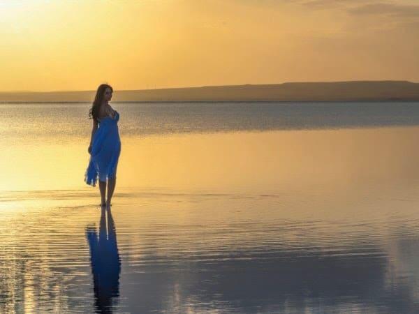 12 Inolvidables Frases Y Versos De Amor Frases Y Citas Celebres