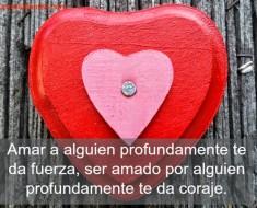 20 Frases Para Amores Prohibidos Frases Y Citas Celebres