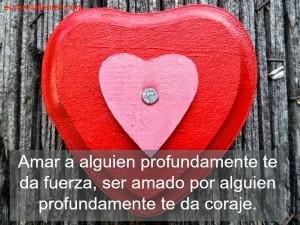 Frases de San Valentín para enamorar