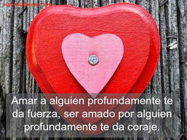 frases de san valentin para enamorar