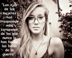 Frase-mujer