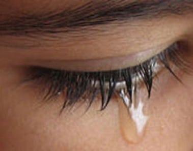 Frases De Sufrimiento Frases Y Citas Célebres