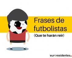 frases futbolista risa