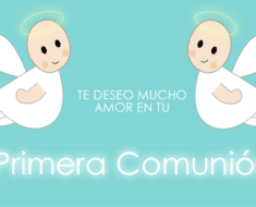 comunion_angeles