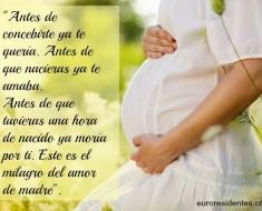 frases-madres-embarazadas