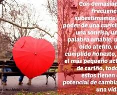 rsz_paraja-enamorada-parque_1