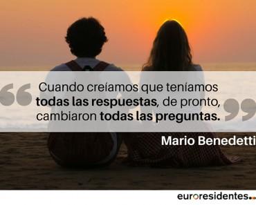 cita-Mario-Benedetti-preguntas-Euroresidentes