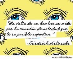 Frases de Friedrich Nietzsche