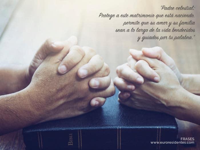 Poemas Para Matrimonio Catolico : Frases para matrimonios cristianos y citas célebres