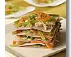 tnLasana-de-jamon-con-verduras