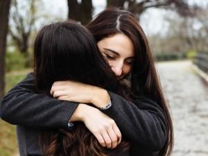 Citas célebres sobre la amistad