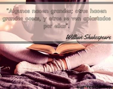 frases-de-escritores-famosos-shakespeare