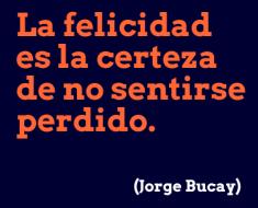 frases_felicidad