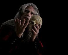 Frases Hamlet