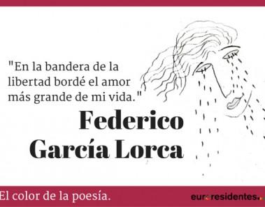 FedericoGarcC3ADaLorca