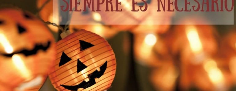 hallowee-frases
