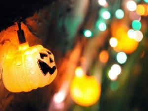 Frases Halloween