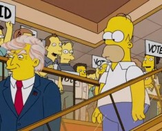 simpsons-trump-euroresidentes