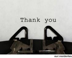 frases gratitud